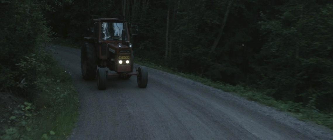Traktori2
