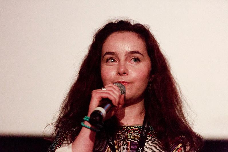 Anastasia Lobkovski