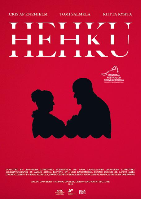 Hehku_juliste_nettipromo5