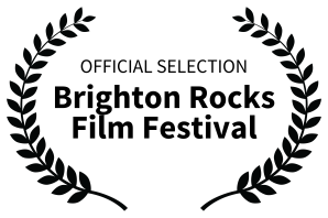 OFFICIALSELECTION-BrightonRocksFilmFestival