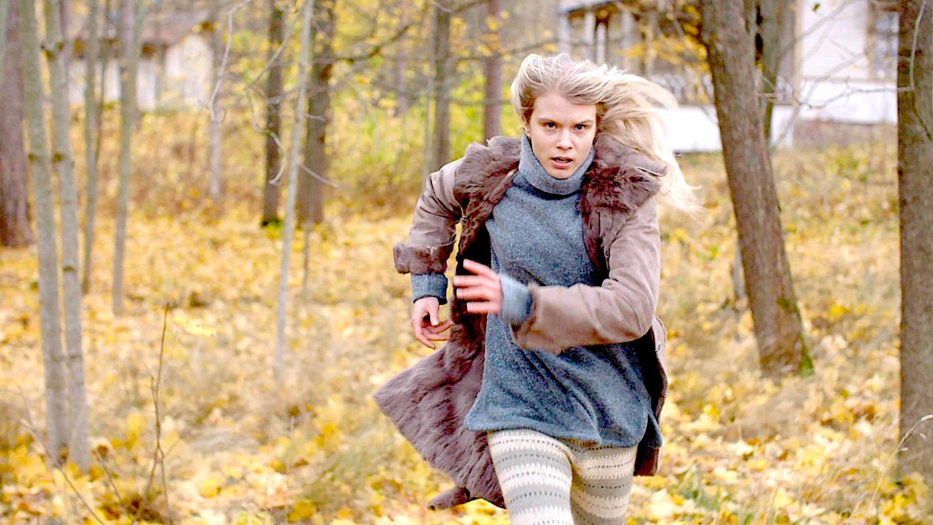 Aliisa_ark_film2020